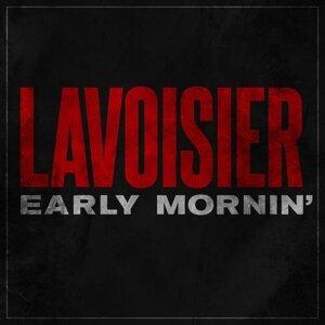 Lavoisier 歌手頭像