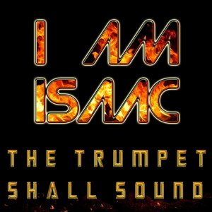I Am Isaac 歌手頭像
