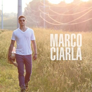 Marco Ciarla 歌手頭像