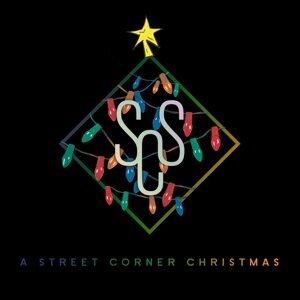 Street Corner Symphony 歌手頭像