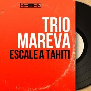 Trio Mareva 歌手頭像