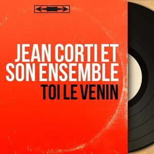 Jean Corti et son ensemble 歌手頭像