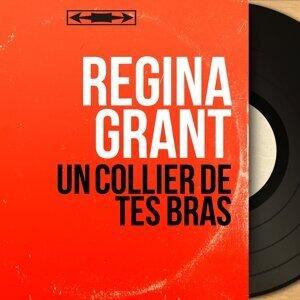 Regina Grant 歌手頭像