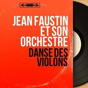 Jean Faustin et son orchestre 歌手頭像