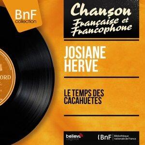 Josiane Hervé 歌手頭像