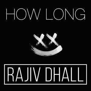 Rajiv Dhall