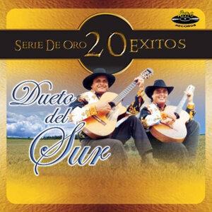 Dueto Del Sur 歌手頭像