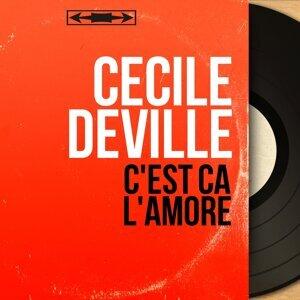 Cecile Deville 歌手頭像