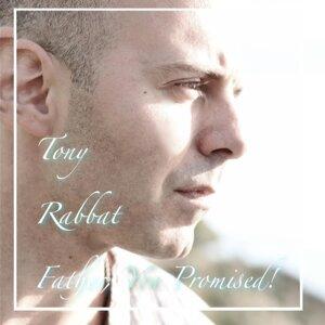 Tony Rabbat 歌手頭像