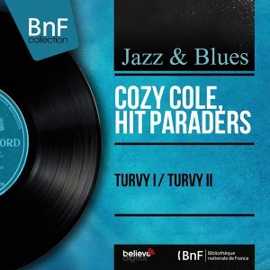 Cozy Cole, Hit Paraders 歌手頭像
