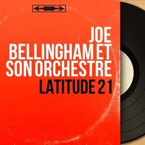 Joe Bellingham et son orchestre 歌手頭像
