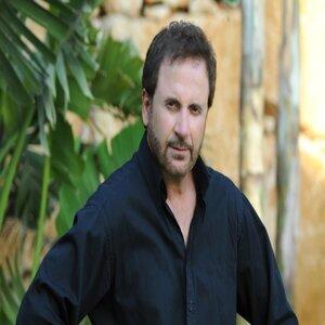 Ghassan Saliba 歌手頭像