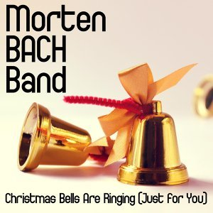 Morten BACH Band