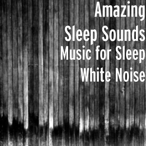 Amazing Sleep Sounds 歌手頭像