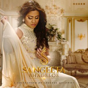 Sangeeta Bhageloe 歌手頭像