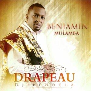 Benjamin Mulamba 歌手頭像