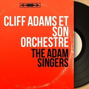 Cliff Adams et son orchestre 歌手頭像