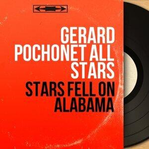 Gérard Pochonet All Stars 歌手頭像
