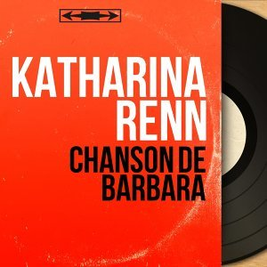 Katharina Renn 歌手頭像