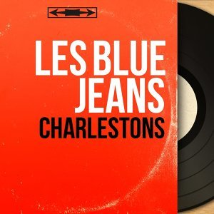 Les Blue Jeans