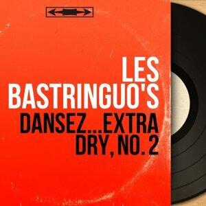 Les Bastringuo's 歌手頭像