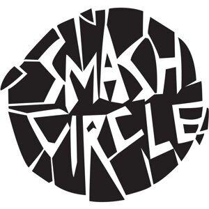 Smash Circle 歌手頭像