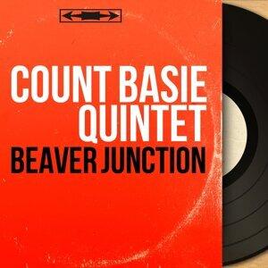 Count Basie Quintet 歌手頭像