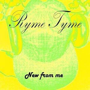 Ryme Tyme