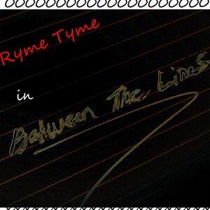 Ryme Tyme 歌手頭像