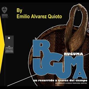 Emilio Alvarez Quioto 歌手頭像