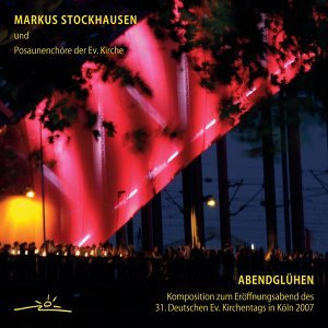 Markus Stockhausen 歌手頭像