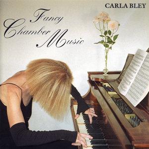 Carla Bley 歌手頭像