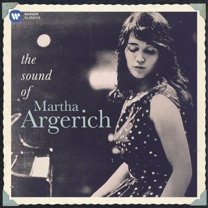 Martha Argerich/Charles Dutoit/Orchestre Symphonique De Montreal (瑪莎‧ 阿格麗希/查爾斯‧杜特華/蒙特利爾交響樂團)