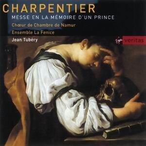 Choeur De Namur/Ensemble La Fenice/Jean-Marc Aymes/Jean Tubery 歌手頭像