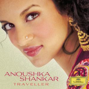 Anoushka Shankar 歌手頭像