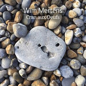 Wim Mertens 歌手頭像