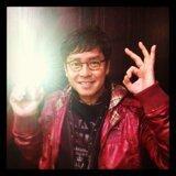 譚詠麟 (Alan Tam) 歌手頭像