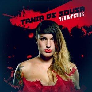 TANIA DE SOUSA 歌手頭像