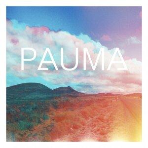 Pauma 歌手頭像