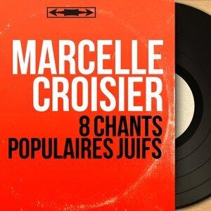 Marcelle Croisier 歌手頭像