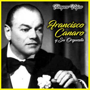 Francisco Canaro y Su Orquesta