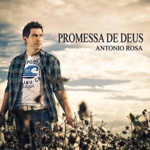 António Rosa 歌手頭像