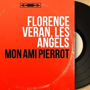 Florence Véran, Les Angels 歌手頭像