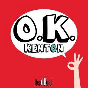 Kenton 歌手頭像