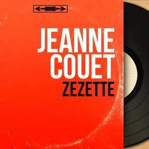 Jeanne Couet 歌手頭像