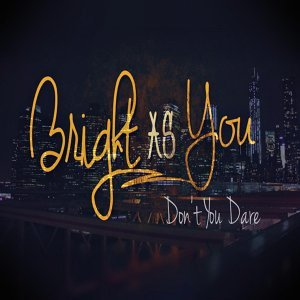 Bright as You 歌手頭像