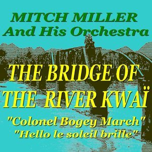 Mitch Miller and His Orchestra 歌手頭像