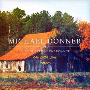 Michael Donner & The Southern Renaissance
