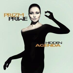 Prizm Prime 歌手頭像