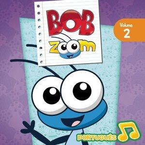 Bob Zoom 歌手頭像